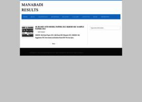 manabadiresult.blogspot.com