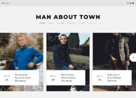 manabouttown.me