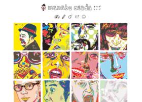 manabuosada.com