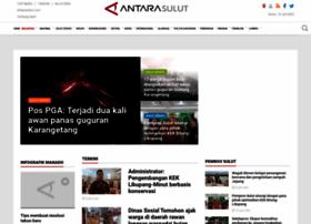 manado.antaranews.com
