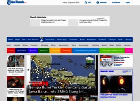 manado.tribunnews.com