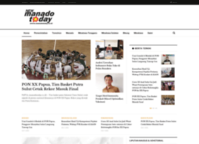 manadotoday.co.id