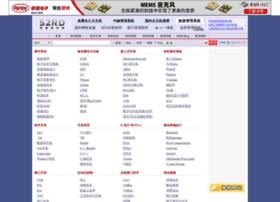 manage-20130417-zxcv05.haochi123.com