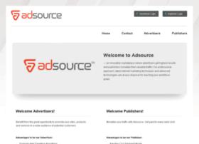 manage.adsource.com