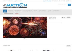 manage.alwaysatauction.com