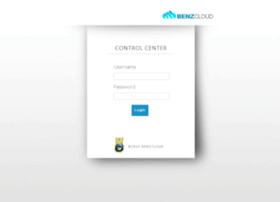 manage.benz-cloud.com