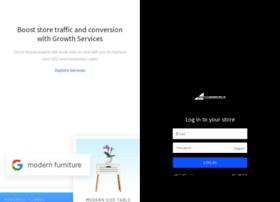 manage.bigcommerce.com