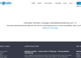 manage.calibratedmarketing.com