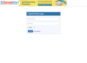manage.domainmart.co.in