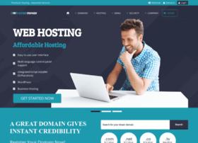 manage.domainmonger.com