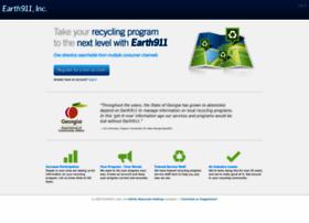 manage.earth911.com