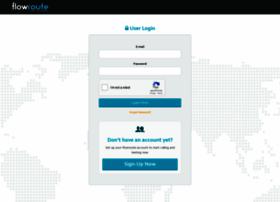 manage.flowroute.com