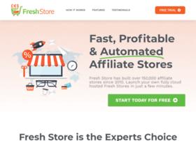 manage.freshstorebuilder.com