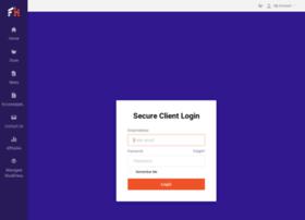 manage.fullhost.com