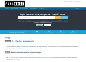 manage.fullroot.com