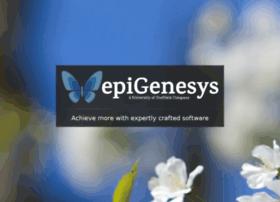 manage.genesys-solutions.org.uk