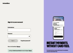 manage.gocardless.com