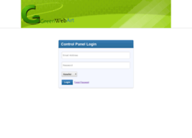 manage.greenwebart.com