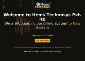 manage.hemstechnosys.com