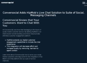 manage.hipmob.com