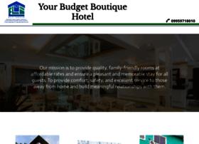 manage.hotellinksolutions.com
