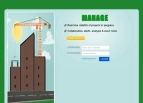 manage.medulla-soft.com