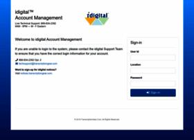 manage.myidigital.com