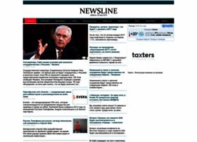 manage.newsline.com.ua