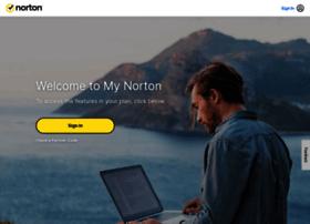 manage.norton.com