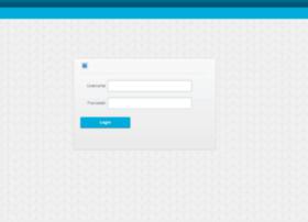 manage.qples.com