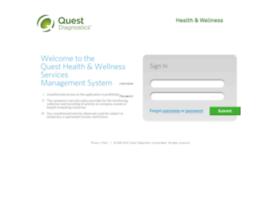 manage.questforhealth.com