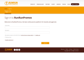 manage.runrunpromos.com