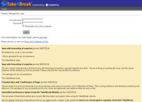 manage.takeabreak.com.au