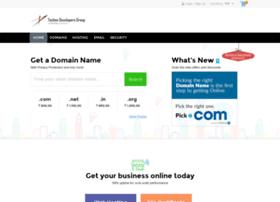 manage.technodg.com
