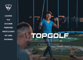 manage.topgolf.com