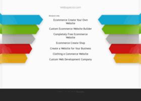 manage.webspecia.com