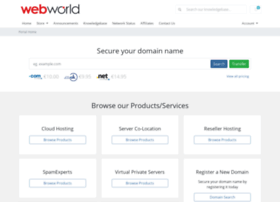 manage.webworld.ie