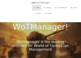 manage.wotmanager.com