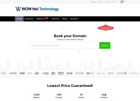manage.wownet.in