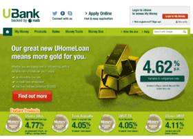 manage2.ubank.com.au