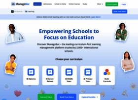 managebac.com