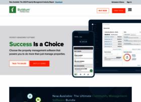 managebuilding.com