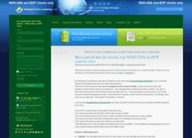 managed-forex-investing.com