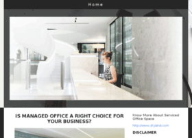 managed-offices-london.yolasite.com