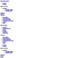 managed.ebrc.com