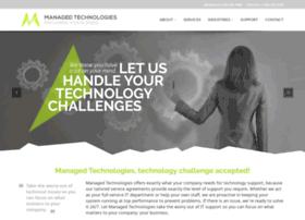 manageditsolutions.net
