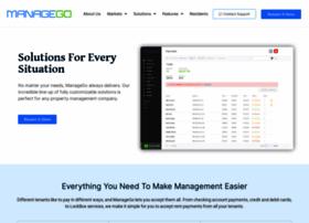 managego.com