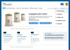manageme7.com