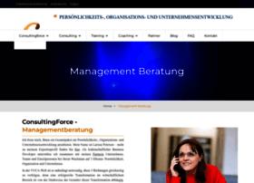 management-beratung.org