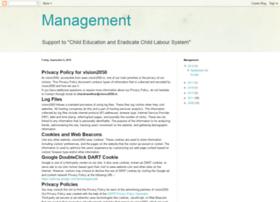 management-chandrasekhar.blogspot.fr